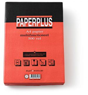 Paperplus Printpapier