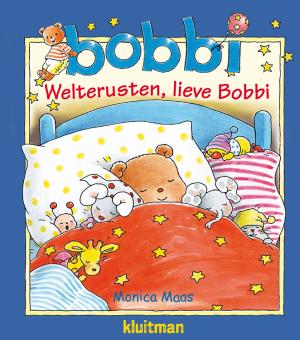 Welterusten Lieve Bobbi