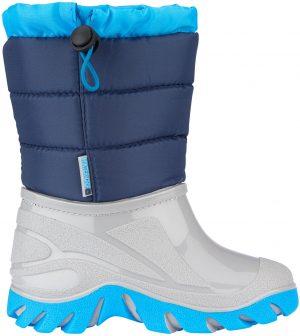 Winter-Grip Snowboots Welly