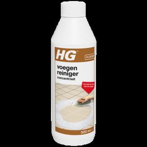HG Voegenreiniger Concentraat