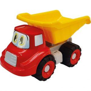 Happy Truck Kiepwagen