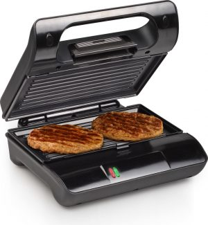 Princess Compact Grill 117000