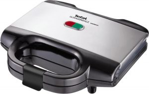 Tefal Ultracompactgrill SM1552