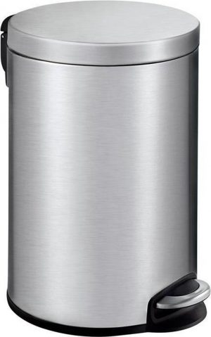 EKO Serene Pedaalemmer 12 Liter