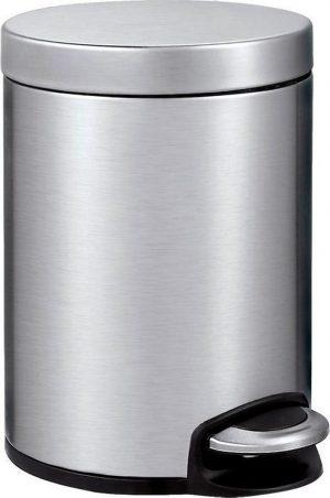 EKO Serene Pedaalemmer 5 Liter