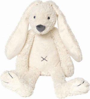 Happy Horse Knuffel Rabbit Richie Ivoor 38CM