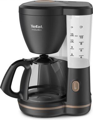 Tefal Koffiezetapparaat Includeo